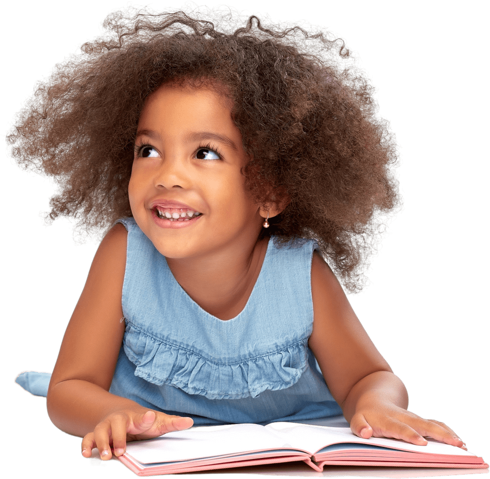 Help Your Child Reach Their Full Potential